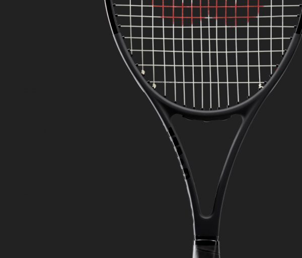 Adult Tennis Rackets