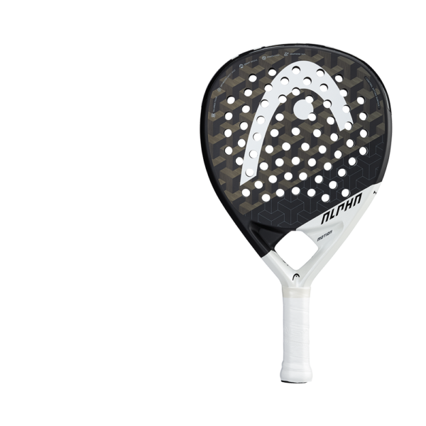 Adult Padel Rackets