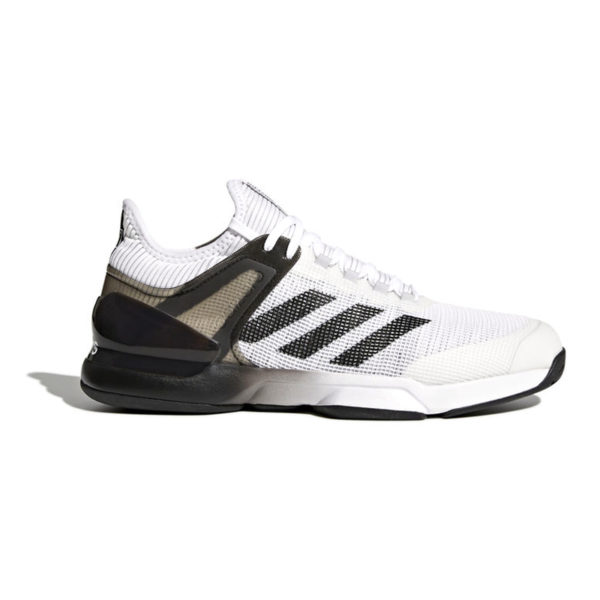 adidas men shoes 2018