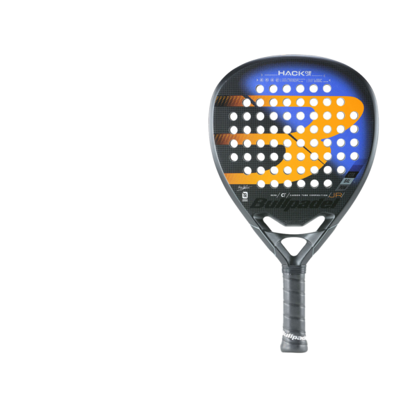Junior Padel Rackets