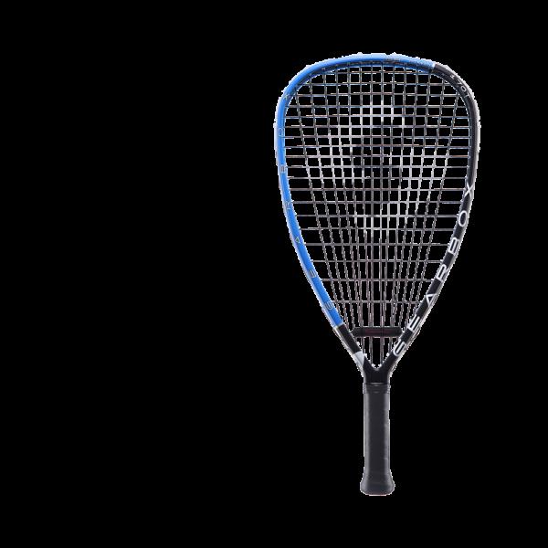 Racketball Rackets