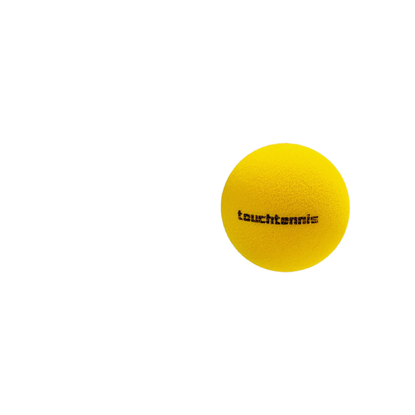Touchtennis Balls