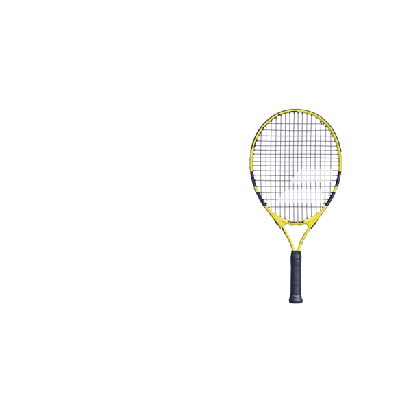 Touchtennis Rackets